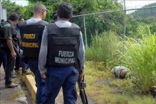 EE.UU. emite una nueva alerta de viajes a México debido al incremento de la violencia