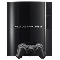 PS3 responde a la campaña de Xbox 360 con una edición limitada de 160 GB