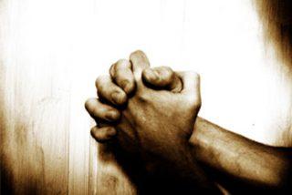 El sentimiento religioso activa la función cerebral que disminuye el dolor