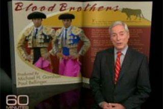 Los hermanos Rivera Ordóñez, 'estrellas' en la CBS