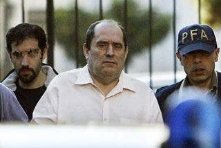 El abogado Rodríguez Menéndez rechaza su extradición a España