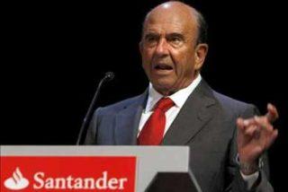 Santander prevé anunciar en noviembre la venta de su filial venezolana