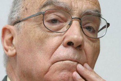 """José Saramago: """"La izquierda ni piensa, ni actúa, ni arriesga una pizca"""""""