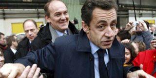 Rechazada por sorpresa la ley francesa antipiratería que preveía cortes en Internet