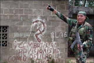 Reaparece Sendero Luminoso y mata a 21 personas en Perú