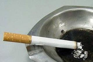 Asocian la nicotina con el desarrollo del cáncer de mama y su metástasis