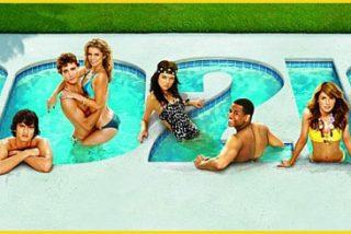 90210: regresan Kelly Taylor y Brenda Walsh