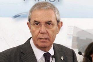 Touriño gasta 2 millones de euros en reformar su despacho