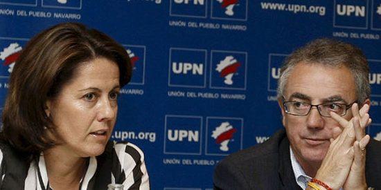 """PP y UPN rompen un """"matrimonio"""" de 17 años"""