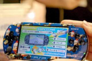 Abre la Tokyo Game Show, la mayor feria del mundo de videojuegos