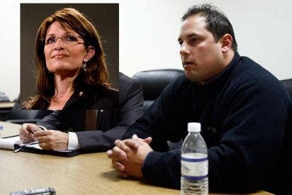 Palin, culpable de abuso de poder