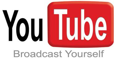 YouTube estrena nuevo formato de publicidad