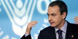 ¿Valen para algo las medidas de Zapatero?