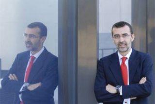 Ángel Lossada, primer alto cargo del Gobierno Zapatero en visitar Irak
