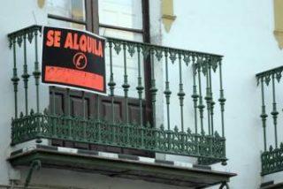 La Oficina Local de Vivienda Joven en Alquiler y Vivienda Alternativa de Guadalajara comienza a funcionar hoy