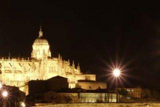 Los turistas españoles aumentan un 12,2% hasta agosto