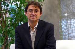 Un español diseña el futuro buscador de Microsoft