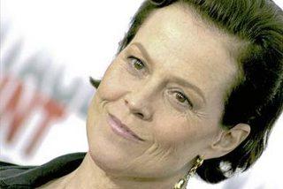 Sigourney Weaver reconoce que debe el éxito de su carrera a su papel en Alien