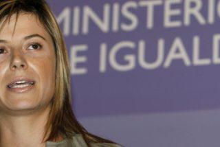 La Universidad se rinde ante Bibiana Aído: Nace el 'Graduado en Igualdad'