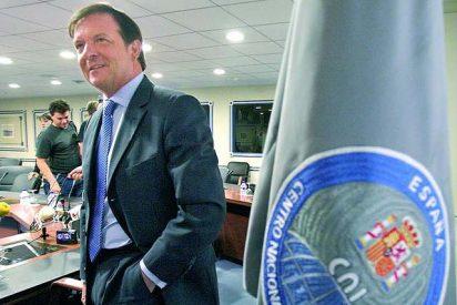 El CNI amplía plantilla de espías y compra un edificio por 17 millones para 300 nuevos fichajes