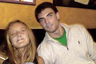 Los porteros de discoteca que mataron a golpes a un joven en Madrid pasan a disposición judicial