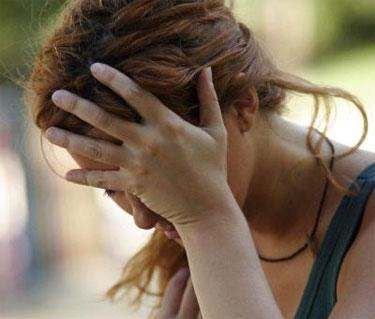 Los pacientes con ansiedad creen tener más problemas fisiológicos de los que realmente padecen