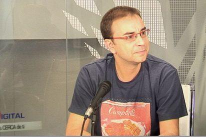 """Antonio Golmar: """"El izquierdismo de Obama en temas económicos le puede perder"""""""