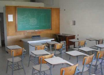 Educación facilitará estudiar «a plazos» para atacar el fracaso escolar