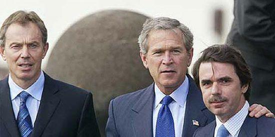 Y los progres descubrirán pronto que les iba mejor contra Bush
