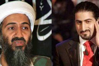 Un hijo de Osama Bin Laden pide asilo político en España