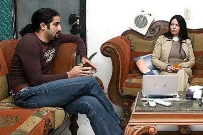 Egipto también rechaza al hijo de Osama bin Laden, que viaja ahora a Qatar