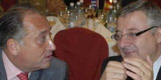 La dictadura cubana ningunea a Pepiño Blanco