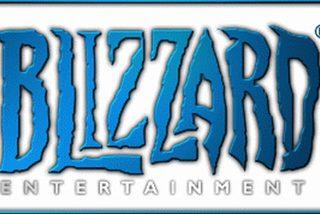 Blizzard expulsa a 350 mil jugadores