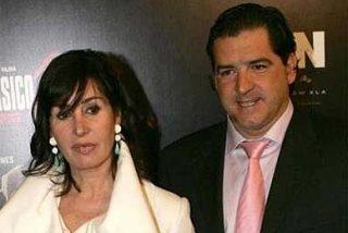 Telecinco deberá indemnizar a Carmen Martínez Bordiú con 50.000 euros
