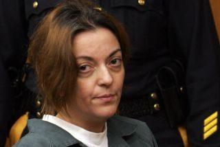 EEUU se niega a revisar el caso de una española que lleva dos años de prisión