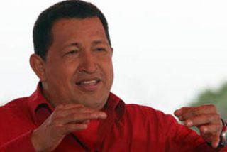 Chávez cierra con Rusia su acuerdo para hacerse con reactores atómicos