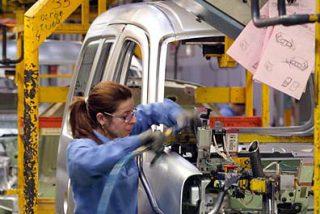 El Gobierno acudirá al rescate del sector del automóvil