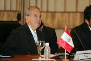 Comisión que investiga las Casas del Alba en Perú viaja a Venezuela y Colombia