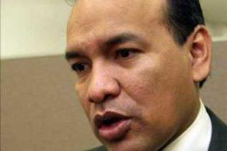 """Ecuador quiere que """"peso de la ley"""" caiga sobre autores de crimen racial en EEUU"""