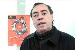 Cónsul del Perú en Madrid llama a rescatar la presencia asociativa peruana