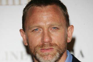 """Daniel Craig: """"Tras lo de Obama ya puede haber un 007 negro"""""""