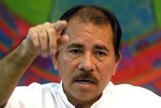 Un candidato a concejal en Nicaragua es herido por un presunto sandinista