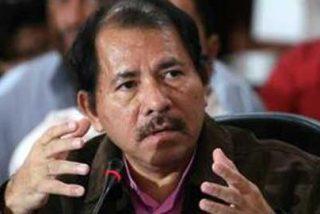 La Nicaragüa sandinista: El reino de los cerdos