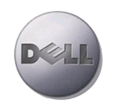 Dell detiene el lanzamiento de su reproductor multimedia
