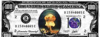 El Consejo de Inteligencia Nacional afirma que el ocaso económico, militar y político de EEUU tiene fecha: 2.025