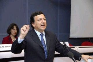 Bruselas pide a los Gobiernos que gasten 200.000 millones en medidas contra la crisis