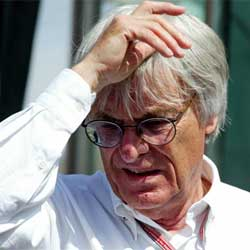 La FOTA rompe con la FIA y anuncia su propio campeonato
