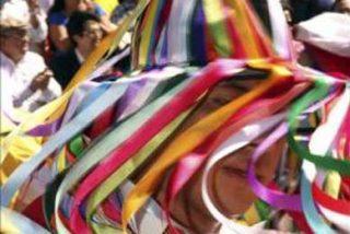 """Ecuatorianos en España promocionan el proyecto """"Embajadores Turísticos"""""""