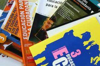 Un nuevo auto judicial exime a cuatro niñas de Ciudad Real de cursar Educación para la Ciudadanía