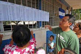 El alcalde de Managua pone en duda la victoria sandinista en la capital nicaragüense
